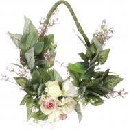 Квіткова композиція підвіска ORTA17034 NF 40 см