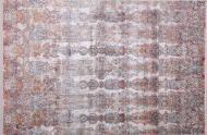 Килим Ekohali Fresco FS 20 Multy 200х290 см