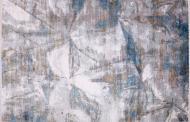 Килим Ekohali Fresco MT067 200х290 см