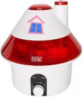 Увлажнитель воздуха Water HOUSE UH-4510
