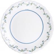 Тарілка десертна Valia 19 см N0409 Arcopal