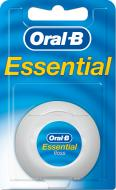 Нитка зубна Oral-B Essential Floss 50 м