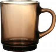 Чашка Versailles Creole 260 мл Duralex