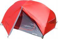 Палатка Mousson Azimut 3 red 4823059847213