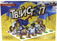 Твистер Danko Toys ТВОЙСТЕП DT G14