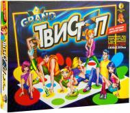 Твистер Danko Toys ТВИСТЕП GRAND DT G46