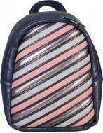 Рюкзак синій Э18135