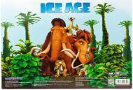 Килимок для дитячої творчості Cool For School Ice Age IA09690