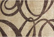 Килим Карат Fantasy 12503/89 1,2x1,7 м