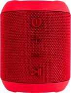 Акустична система Air Music Air Music Cup 2.0 red