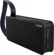 Акустична система Air Music Air Music Go! 2.0 black