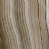Плитка Cerpa Ceramica Арко 20 45x45