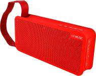 Акустична система Air Music Air Music Go! 2.0 red