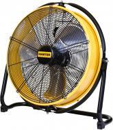 Вентилятор Master DF 20 P (4229)
