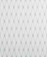 Обои виниловые на бумажной основе Bravo 85013BR12 0,53x10,05 м