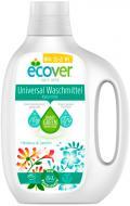 Гель для машинного та ручного прання ECOVER концентрований 952024 0,85 л