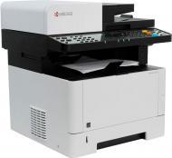 Багатофункціональний пристрій Kyocera ECOSYS M2135dn А4 (1102S03NL0)