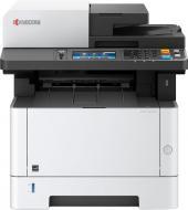 Багатофункціональний пристрій Kyocera ECOSYS M2735dw А4 (1102SG3NL0)