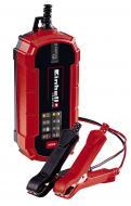 Пускозарядний пристрій Einhell CE-BC 2 M 1002215