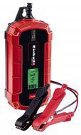 Пускозарядний пристрій Einhell CE-BC 4 M 1002225