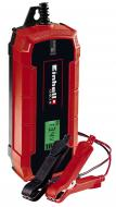 Пускозарядний пристрій Einhell CE-BC 6 M 1002235