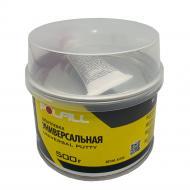 Шпаклівка універсльна Polfill 0,5кг