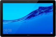 Планшет Huawei MediaPad T5 32GB 10.1