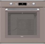 Духовой шкаф Whirlpool AKZM 7540 S