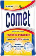 Універсальний засіб Comet Лимон 350 г