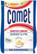 Універсальний засіб Comet Лимон без хлорінола 350 г