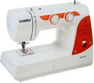 Швейна машина Leader VS 377А
