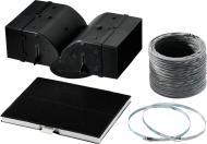 Комплект для витяжок Siemens LZ 53450