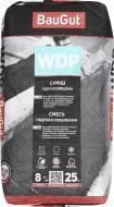 Гідроізоляційна суміш BauGut WDP 25 кг