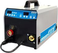 Напівавтомат зварювальний ПСІ-250S-380V (5-2) DC MIG/MAG/MMA/TIG