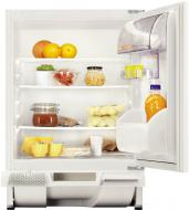 Встраиваемый холодильник Zanussi ZUA 14020SA