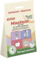 Біофунгіцид МікоХелп Мікохелп 10 капсул