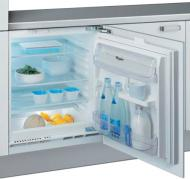 Вбудовуваний холодильник Whirlpool ARG 585