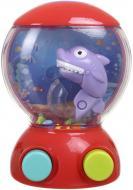 Іграшка розвивальна Shantou Чарівна куля I1189250