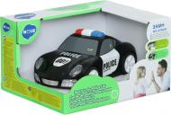 Іграшка Shantou Поліцейський автомобіль BO1231567