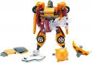 Робот-трансформер RoadBot LAMBORGHINI MURCIELAGO 52010 r