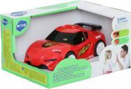 Іграшка Shantou Спортивний автомобіль BO1231568