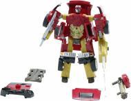 Робот-трансформер RoadBot Hitbot Hummer 50120 r