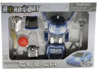 Робот-трансформер RoadBot Mortalbot Toyota Celica 52040 r