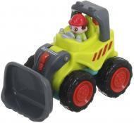 Іграшка Hola Будівельна техніка BY1164958