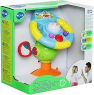 Развивающая игрушка Shantou F685025