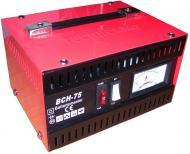 Зарядний пристрій King Company BCH-75
