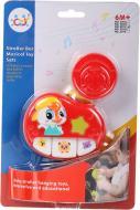 Іграшка розвивальна Shantou Пташечка I1136535