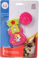 Іграшка розвивальна Shantou Пташечка I1136536