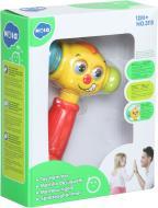 Іграшка розвивальна Shantou Чарівний молоточок I1149608
