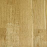 Паркетна дошка Ekoparket дуб трисмугова 1092х207х14 мм (1.58 кв.м) Desire